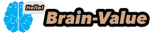 Brain-Value