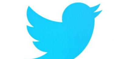 ツイッター(Twitter)フォロワーの増やし方 ツイッター攻略法