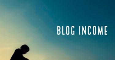 ガジェットブログで月収100万円を稼ぐ僕の生活の水準や稼ぐ内訳を公開【2020年最新のブログ収益報告あり】