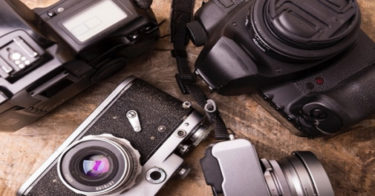 【期間限定!質問対応付】30万で習ったカメラ転売ノウハウ大公開!初心者の私でも月利10万円稼げた方法