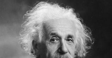 天才になる方法、育てる方法