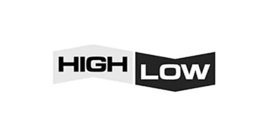 HighLowアフィリエイト審査【徹底ガイドマニュアル】