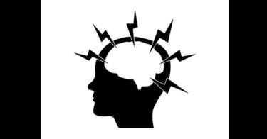 あなたの脳が覚醒するただ一つの『イケハヤサロン』