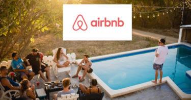 Airbnbの副業マニュアル【ノーリスクで月3万】
