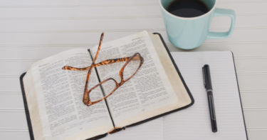 【今だけ無料】英語の勉強を継続させる方法