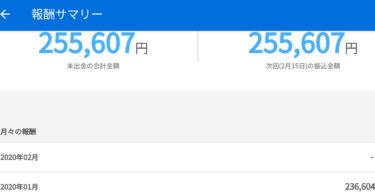 クラウドソーシングでライターが時給1万円を超える方法【営業やSNS不要!】