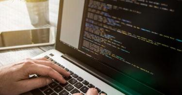 デザイナー・ディレクター・エンジニアを目指す方、必見! Web業界に未経験で転職するためのスキルをご紹介!