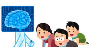 【幸せな洗脳】の方法