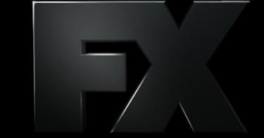 【必見】これを知るだけであなたの資産95%守ることができます!FXで毎月100万稼ぐわたしが教えるFXに必要な知識3つをこっそり教えます!