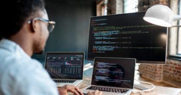 【ゼロから始めるプログラミング】≪プログラミング言語 Kotlinで行うアプリ開発≫1.Kotlinってなに?
