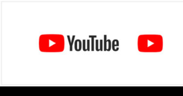 編集が捗る!YouTuberにおすすめの動画編集ソフト8選!