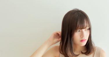 【若手美容師必見!】指名数、売り上げ爆上げのためのやったこと!!