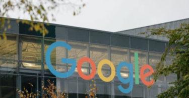 【英語】Googleエンジニアになって稼ぐ方法【トライリンガルCEOが語学学習法を伝授】