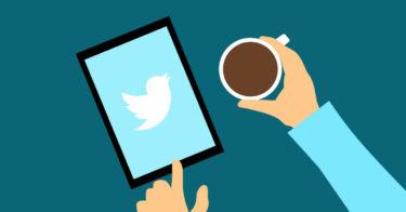 「まとめ」気になる「Twitter運用術」の記事についてまとめてみた!!