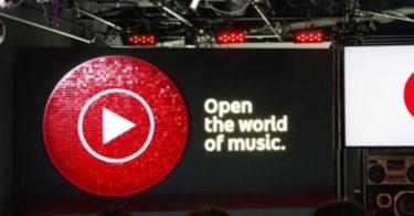 動画にBGMをつけよう!YouTuberにおすすめのフリー音楽サイト10選!
