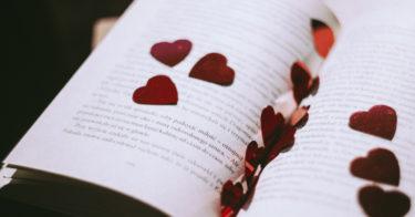 恋愛初心者が彼女をつくる為の「魔法の恋愛教科書」【STEP2観察編】