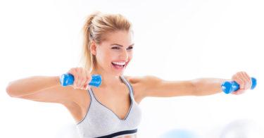 【美ボディコンテスト入賞者が伝える】ダイエットの知識0の状態でも、確実に1ヵ月で1㎏痩せる方法