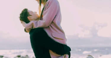 恋愛初心者が彼女をつくる為の「魔法の恋愛教科書」【STEP2誘いをかける編】
