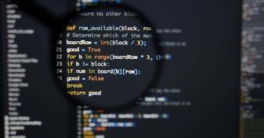 [収入爆増]サブのエ〇グで、Rssで取得したデータをLivedoorブログに自動投稿する方法