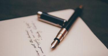 【初心者むけ】ブログの全て『SEOの基礎と対策方法|私が100・200・300記事執筆した時点でのブログ収益完全公開』PDF特典あり