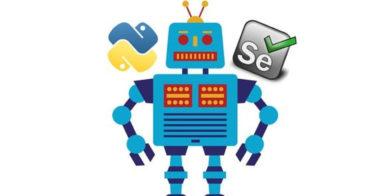 Livedoorブログの記事更新をPythonとseleniumで自動化してみた結果 →めっちゃ簡単だった!!