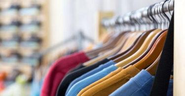 <素人の僕が>ネットで服を作って販売して1ヶ月で53万円の収益を出した『完全攻略法』
