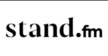 stand.fmで、フォロワーを増やす為に行うべき6つの方法【中・上級編】