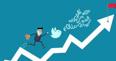 【プロ専用】外資系SEが作った最強のTwitterいいね自動化ツールを使った現代式Twitter運用術を伝授します。