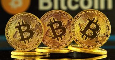 【2021年度最新】【ツール提供】Free Bitcoinを現役エンジニアが自動化し2000万を生み出す話