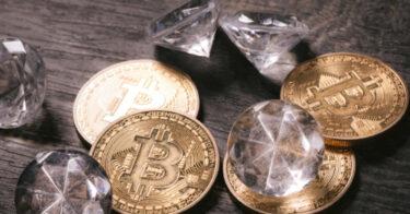 ビットコインを無料で貰う方法とビットコインを増やす方法