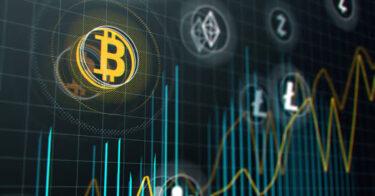【展開予想】ビットコイン直近の相場分析