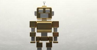 AIに勝てる人間の力とは