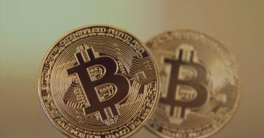 【極秘】仮想通貨ビットコインチャートのとある法則性