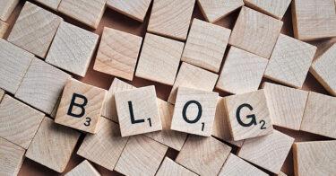 【2021年最新】ブログでGoogle検索1位をとる秘訣を、あなただけにこっそり教えます