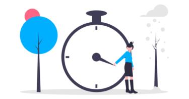 Google Calendarを主軸に予実の管理をスプレッドシートで半自動的に行う仕組みHabilog[β版]をリリースします