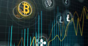 仮想通貨って何?解説記事